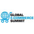 Европейский Саммит E-commerce 2017