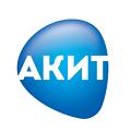 12 сентября АКИТ подведет итоги 1ого полугодия 2017 года (Аккредитация обязательна!)