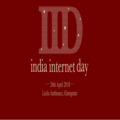 India Internet day