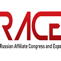 RUSSIAN AFFILIATE CONGRESS 2017