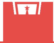 Кэшбэк в Покупка в розничной точке Мосигра февраль(update)