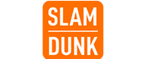 Кэшбэк в SlamDunk -кэшбэк за покупку товаров для баскетбола