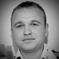 Sergey Penkov
