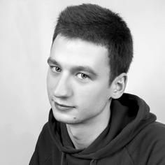Сергей Козьменко