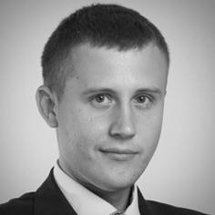Александр Кривошеев