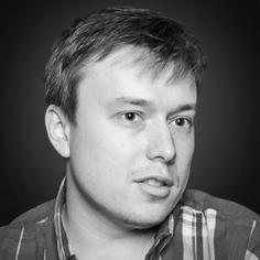 阿尔焦姆·奥泽尔科夫