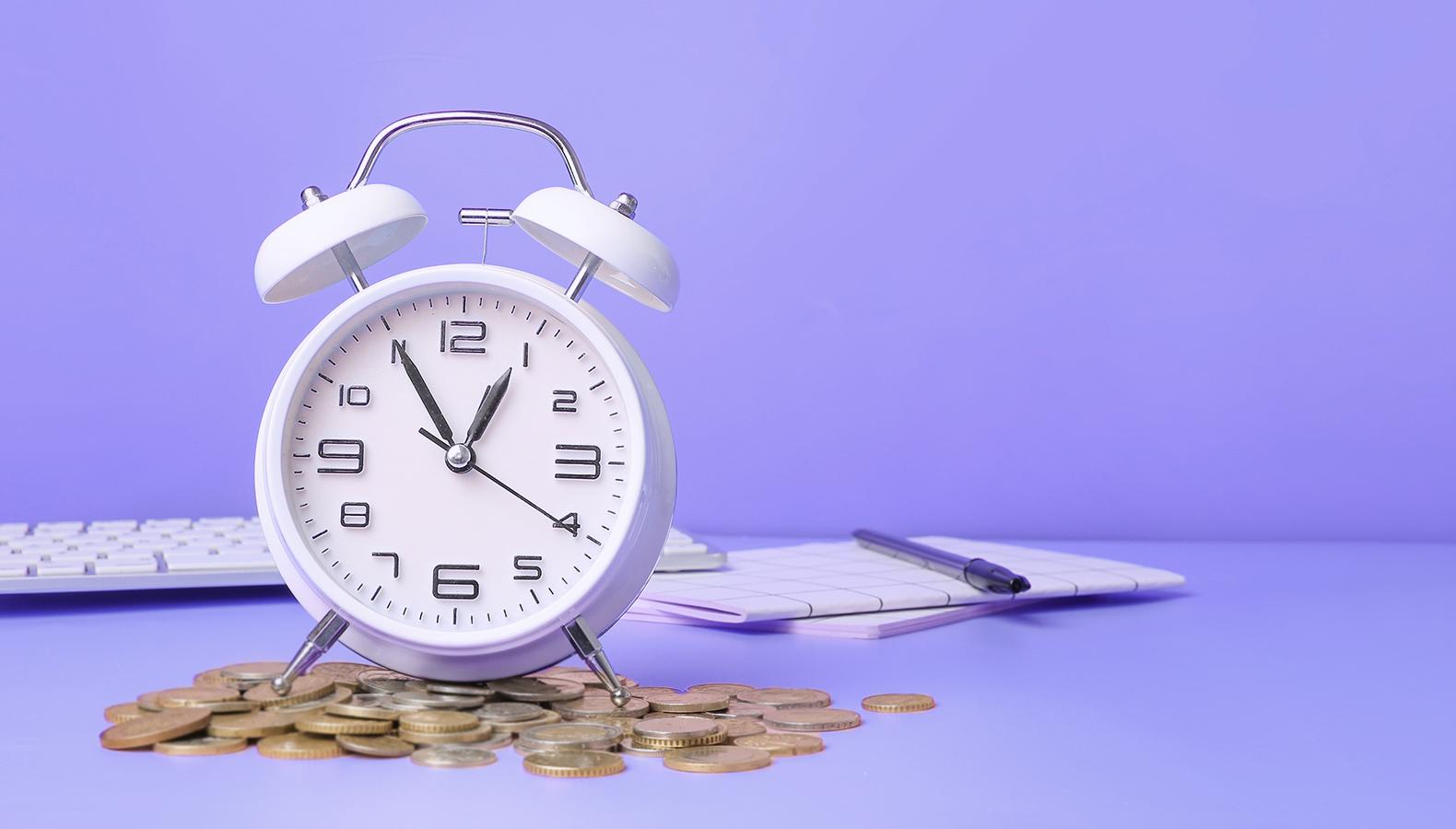 Антикризисные меры: что делать? скоро ли выплаты?