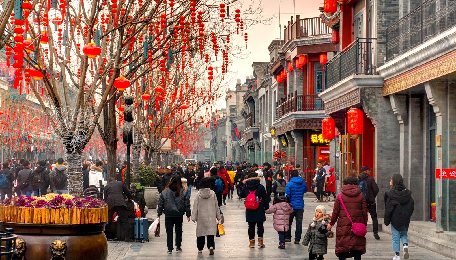 Начинаем сезон распродаж: China Fest от Admitad и бонусы для веб-мастеров