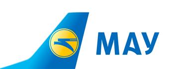 Programa de afiliados Международные Авиалинии Украины