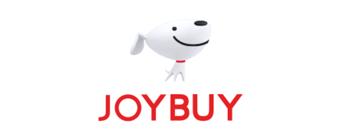 Programa de afiliados Joybuy Many GEOs