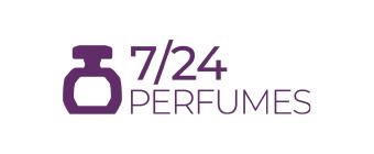 7/24 perfumes Many GEOs satış ortaklığı programı