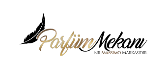 Parfum Mekani TR satış ortaklığı programı