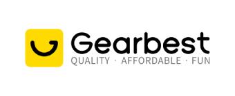 GearBest WW Programa Afiliado
