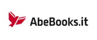 Programma di affiliazione AbeBooks.com WW