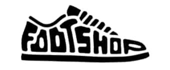 Partnerský program Footshop EU