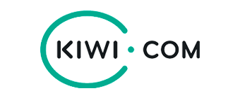 Partnerský program Kiwi.com Many GEO's