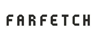Farfetch Affiliate Program