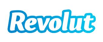 Revolut many GEOs Affiliate Program