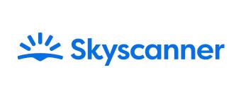 Skyscanner Global  Affiliate Program
