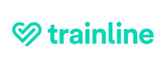 Trainline WW Affiliate Program