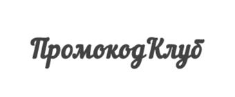 Вебмастер https://promokodclub.com/