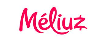 Afiliado https://www.meliuz.com.br/
