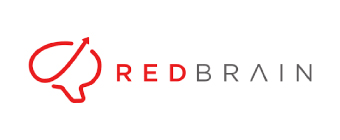 Publisher https://www.redbrain.shop/