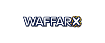 Publisher http://www.waffarx.com/