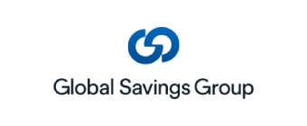 Publisher https://global-savings-group.com/
