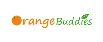 Publisher https://www.orangebuddies.com/