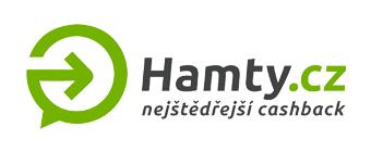 Partner https://www.hamty.cz/
