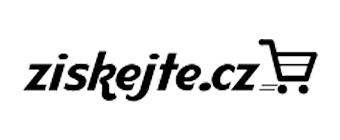 Partner https://www.ziskejte.cz/