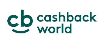 Publisher https://www.cashbackworld.com/gb