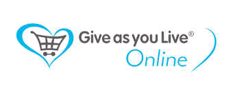 Publisher https://www.giveasyoulive.com/
