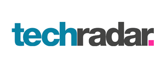 Publisher https://www.techradar.com/
