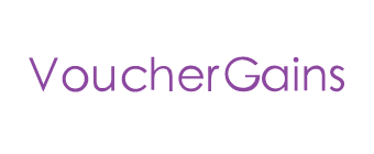Publisher https://www.vouchergains.co.uk/