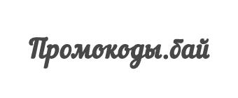 Веб-мастер https://promokodclub.com/