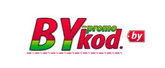 Веб-мастер https://by-promokod.by/blog/