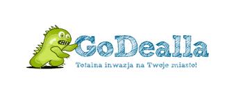 Publisher https://www.godealla.pl/