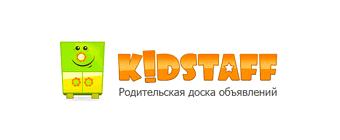 Веб-мастер https://www.kidstaff.com.ua/