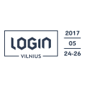 Tech and innovations' festival LOGIN 2017