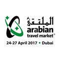 Arabian Travel Market Dubai