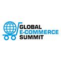 Global E-commerce summit