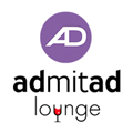 admitad lounge 2015
