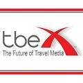 TBEX Europe Ireland