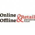 "Международный ПЛАС-Форум ""Online & Offline Retail 2017"""