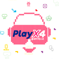 PlayX4