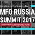 MFO RUSSIA SUMMIT 2017