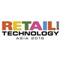 Retail Technology Show Asia