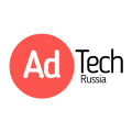 AdTech Russia 2016